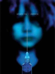 Porcupine Tree: Anesthetize, DVD