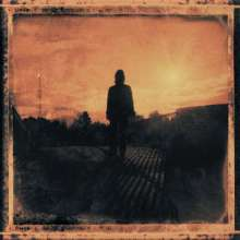 Steven Wilson: Grace For Drowning, 2 CDs und 1 Blu-ray Audio