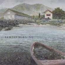 Iamthemorning: Ocean Sounds, CD