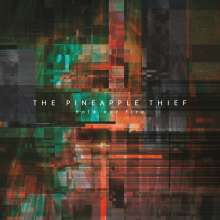 The Pineapple Thief: Hold Our Fire - Live, CD