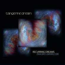 Tangerine Dream: Recurring Dreams, CD