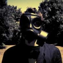 Steven Wilson: Insurgentes (180g) (Limited-Edition), 2 LPs