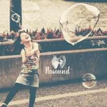 Nosound: Scintilla (180g) (45 RPM), 2 LPs