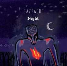 Gazpacho: Night (180g), 2 LPs