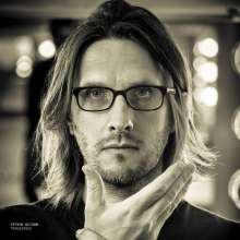 Steven Wilson: Transience (180g) (Limited Edition), 2 LPs