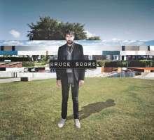 Bruce Soord (The Pineapple Thief): Bruce Soord (180g), LP
