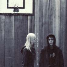 Porcupine Tree: Nil Recurring (180g) (Clear Vinyl), LP