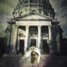 Porcupine Tree: Coma Divine (remastered) (180g) (+Bonustracks), 3 LPs