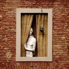 Nosound: A Sense Of Loss, 2 LPs und 1 CD