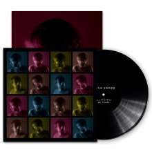Bruce Soord (The Pineapple Thief): All This Will Be Yours, LP