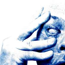 Porcupine Tree: In Absentia (remastered) (180g)