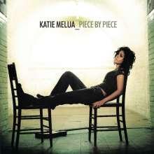 Katie Melua: Piece By Piece, CD