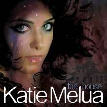 Katie Melua: The House, CD