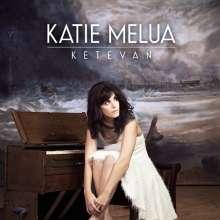 Katie Melua: Ketevan (180g), LP