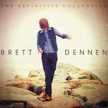 Brett Dennen: The Definitive Collection, CD
