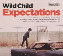 Wild Child: Expectations, LP