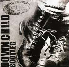 Downchild Blues Band: Bootleg, CD