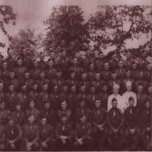 Russian Circles: Station (Digipack), CD