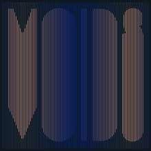 Minus The Bear: Voids, CD