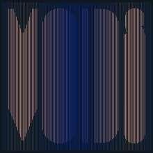 Minus The Bear: Voids (Limited-Edition) (Colored Splatter Vinyl), LP