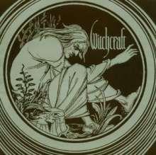 Witchcraft: Witchcraft, CD