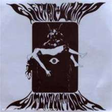 The Electric Wizard: Witchcult Today, CD