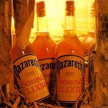 Nazareth: Sound Elixir, LP