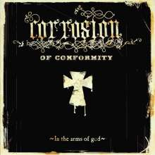 Corrosion Of Conformity: In The Arms Of God, 2 LPs