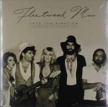 Fleetwood Mac: Into The Eighties, 2 LPs