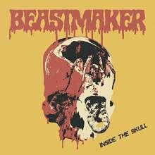 Beastmaker: Inside The Skull, LP