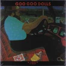 The Goo Goo Dolls: Jed, LP