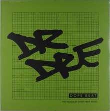 Dr. Dre: Dope Beat: The Roadium Swap Meet Mixes, LP