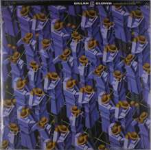 Gillan & Glover: Accidently On Purpose, LP