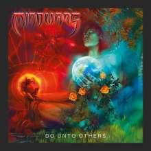 Mind Wars: Do Unto Others, LP