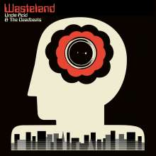 Uncle Acid & The Deadbeats: Wasteland (Vanilla Vinyl), LP