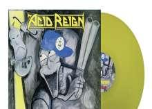 Acid Reign: The Fear (Colored Vinyl), LP