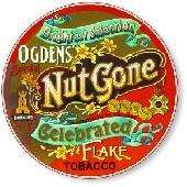 Small Faces: Ogdens' Nut Gone Flake (Limited Edition), 3 CDs