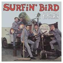 The Trashmen: Surfin' Bird: The Very Best Of The Trashmen, CD