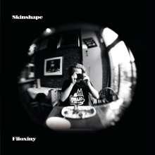 Skinshape: Filoxiny, LP