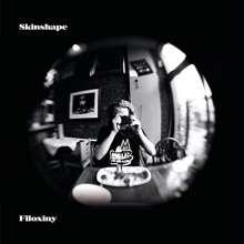 Skinshape: Filoxiny, CD