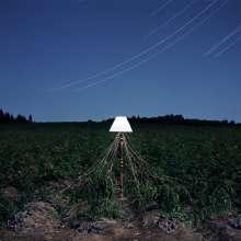 Beacon: Escapements, CD