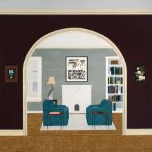 Mary Lattimore: Hundreds Of Days, LP