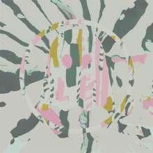 Ghostly Swim 3 (Ltd.Green & Pink Marbled Vinyl), LP