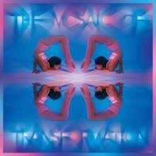 Kaitlyn Aurelia Smith: The Mosaic Of Transformation, CD