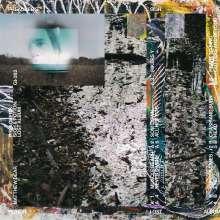 Matthew Dear: Preacher's Sigh & Potion: Lost Album, LP