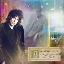 The Waterboys: An Appointment With Mr. Yeats (Digipack), CD