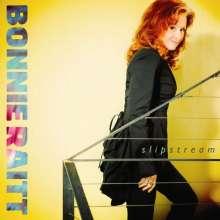 Bonnie Raitt: Slipstream, CD