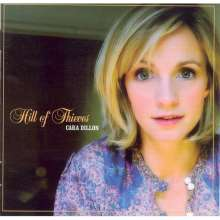 Cara Dillon: Hill Of Thieves, CD