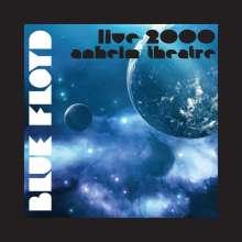 Blue Floyd: Live 2000 Anaheim, CA, 2 CDs