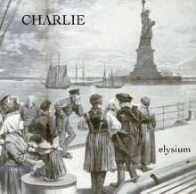 Charlie: Elysium, CD